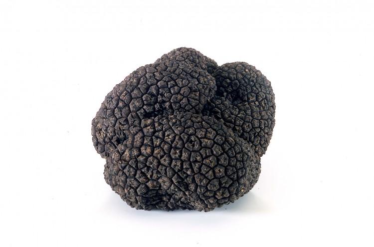 Вкус черного трюфеля