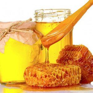 Хранение меда: советы по выбору технологии хранения, основные правила и нормы упаковки, маркировки и транспортировки меда (110 фото)