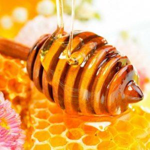 Как выбрать мед: практические советы по выбору натурального сорта. Как отличить натуральный мед от подделки (75 фото)