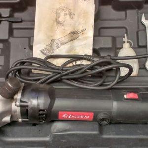 Машинка для стрижки овец — особенности выбора оборудования для стрижки и советы по оптимальной настройке аппарата (110 фото)