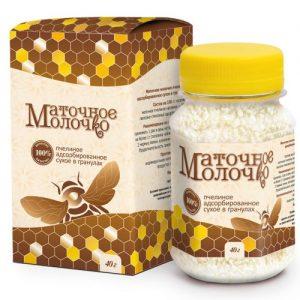 Пчелиное маточное молочко: производство, стоимость, добыча и применение (80 фото)
