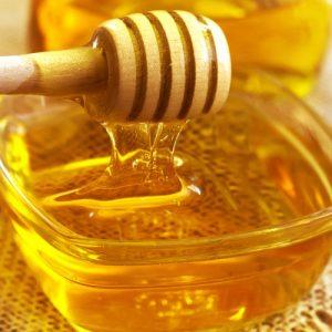 Полезные свойства меда и противопоказания: состав, свойства, особенности применения и оптимальные сочетания (95 фото)