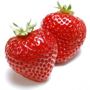Сорта клубники: характеристики, особенности, критерии выбора и самые урожайные сорта (95 фото)