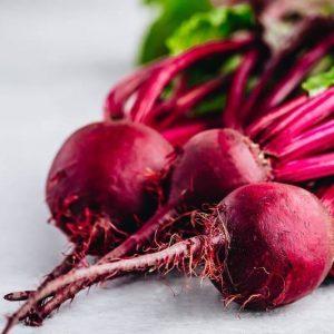 Можно ли давать курам свеклу и морковь — ответы эксперта