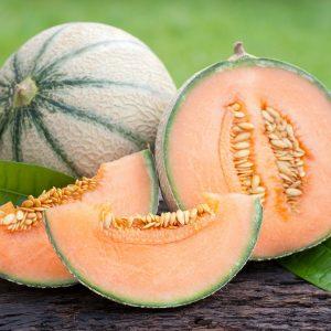 3 преимущества профессиональных семян дынь