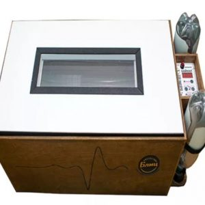 Как выбрать инкубатор для яиц: подробный обзор с фото и описанием всех особенностей правильно выбора