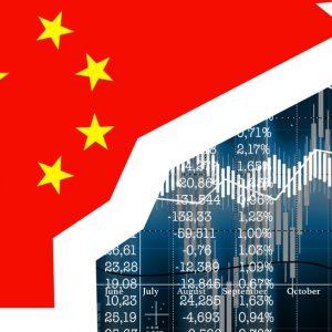Торговля с Китаем. В чем преимущества?